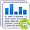 FinalData(数据恢复软件) V2.0.1.1028 企业版
