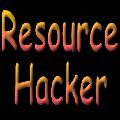 ResHacker(资源编译器) V4.5.30 绿色中文版