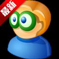 Camfrog Video Chat(康福中国) V6.7.356 简体中文版