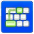 Autointo Hotkey Changer(快捷键修改工具) V1.02 绿色免费版