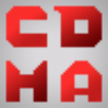 CDMA Workshop(CDMA工具箱) V3.8.5 绿色版