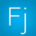 File Juggler(文件管理) V2.0.5 免费版