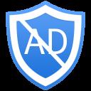 Wise AD Cleaner(广告拦截软件) V1.19 官方版