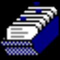 51智能分班系统 V1.0.7 官方版