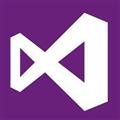 Visual Studio 2010(软件开发工具) x64 中文旗舰版
