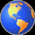 蚂蚁浏览器 V40.9 安卓版