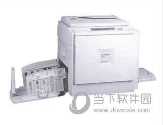 基士得耶CP6401P打印机驱动