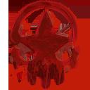 绝地求生鼠标压枪助手 V1.0 免费版