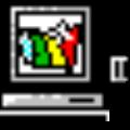 R2V(CAD转换工具)  32位 破解版