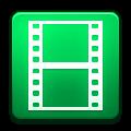 Free WebM to AVI Converter(WebM转AVI转换器) V1.0 官方版