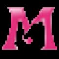 美得理简谱软件 V1.3 破解版