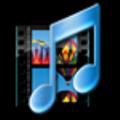 MVBOX(卡拉OK播放软件) V7.1.0.3 官方最新版