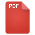 谷歌PDF阅读器 V2.7.332.10.30 安卓版