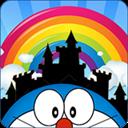 哆啦A梦童话大冒险 V1.0.0.3749 安卓版