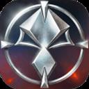 天启联盟 V1.3.0 安卓版