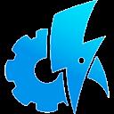 iBoostUp(苹果系统优化软件) for mac V5.2 免费版
