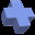 FinalData(文件恢复软件) V2.0.1.1028 中文企业版