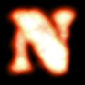 NAPALM火焰便签本 V1.1 免费版