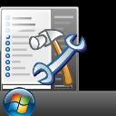 7+Taskbar Tweaker(系统任务栏增强工具) V5.6.0 绿色汉化版