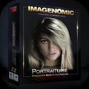 Portraiture(PS人脸磨皮润色插件) V2.3.4 Mac破解版