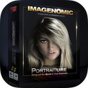 Portraiture(PS人像磨皮润色滤镜) V3.0.2 Mac破解版