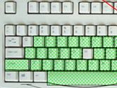 KeyboardTest怎么用 KeyboardTest测试方法