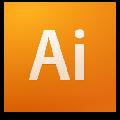 Adobe Illustrator CS3(矢量图制作软件) V13.0.0 简体中文绿色版
