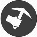 eth挖矿软件 V2.1 圣骑士版