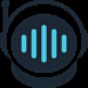 FXSound Enhancer(电脑音效增强软件) V13.19.0 汉化破解版