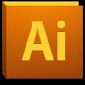 Adobe Illustrator CS5(矢量插画制作软件) V15.0.0 绿色免费版