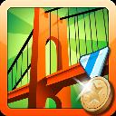 桥梁工程师 V1.4 简体中文版