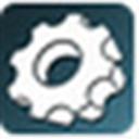 机械设计手册软件版64位 V3.0 破解版