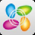 萤石运动 V2.2.1 安卓版