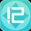 简易记账本 V4.7.1 安卓版
