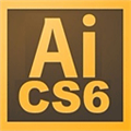 Adobe Illustrator CS6(矢量图制作软件) x64 V16.0.0 官方版