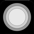 简约小白点 V1.6.0 安卓版