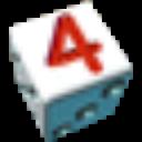 大富翁4超时空之旅 V3.11 简体中文版