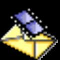 电子贺卡 V3.0 最新版