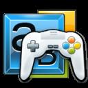 金山打字通打字游戏 V2010 独立免费版