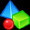 vs中文乱码修复工具 V1.0 绿色版