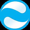 Syncios(苹果管理工具) V6.5.1 官方免费版