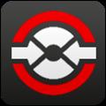 Traktor Pro 2破解版 V2.10.0.13 中文免费版