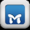 xmlbar(CCTV/CNTV视频下载) V9.3 免费版