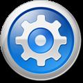 驱动人生7 V7.1.9.60 官方版