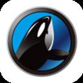 鲸鱼理财 V3.6.3.1 安卓版