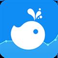 蓝鲸财经 V5.5.1 安卓版