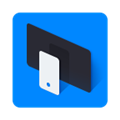 微鲸助手 V2.2.0 安卓版