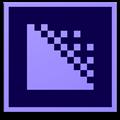 Adobe Media Encoder CC(音视频编码软件) V13.0 免费版