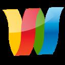 Win7 MAC Address Changer(Win7MAC地址修改工具) V2.0 中文版