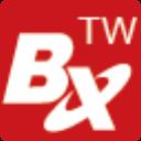 LedshowTW 2015图文编辑软件 V15.10.30.01 官方版